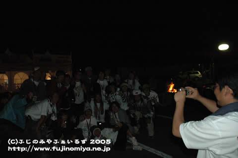 朝霧JAM2005 1