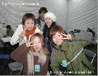 朝霧JAM2001 1