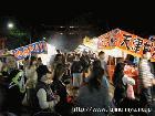 秋祭り2001 1