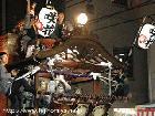 秋祭り2001 5