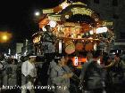 秋祭り2001 7