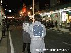 秋祭り2001 10