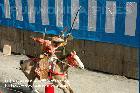 やぶさめ祭り2005