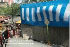 やぶさめ祭り2005 連写1-1